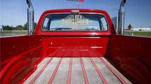 Find Of The Week: 1979 Li'l Red Truck | AutoTRADER.ca Dodge Dseries Questions What Motor Is In My 1978 Dodge Pickup And 2017 Hot Wheels 78 Dodge Lil Red Exp End 2272018 515 Pm Lil Red Express Exclusive Photos Rod Network 1976 Trucks Pinterest D150 406 Stroker 70s Truck Warlock Pickup Truck Pkg Deal Wiring Library 10 Faest Trucks To Grace The Worlds Roads Junkyard Find Ramcharger The Truth About Cars Cummins Mopar Forums