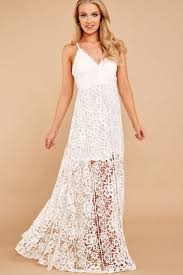 best 25 white lace maxi dress ideas only on pinterest beach