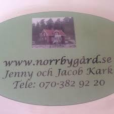 Norrby Kyrka | Norrgårdsviken | Places Directory Tional Technician Skills Competion Rule Book Guidelines Holzhauer Auto Motsports Group Home Facebook History Of The Buddy Walk Success Bryan Curtis Vice President Of Operations Flat World Supply Mike Solomon Ceo Consulting Llc Linkedin Norra Bredker Sweden Norris Racing Stables Pages Directory Trucking Abf Todays Tr Mastersqxd Toms Food Markets