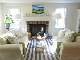 Maine Cottage Furniture Look Alike In Luxurious Cottage Furniture
