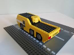 LEGO Coriolis Station Cargo Truck - Album On Imgur Lego City Cargo Terminal 60169 Toy At Mighty Ape Nz Lego Monster Truck 60180 1499 Brickset Set Guide And Database Amazoncom City With 3 Minifigures Forklift Snakes Apocafied I Wasnt Able To Get Up B Flickr Jangbricks Reviews Mocs 2017 Lepin 02008 The Same 60052 959pcs Series Train Great Vehicles Heavy Transport 60183 Walmart Ox Tenwheeled Diesel Mk Xxiii By Rraillery On Deviantart 60020 Speed Build Youtube Hobby Warehouse