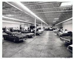 Don's Auto Upholstery — %i Residential Glass Replacement Windows Bunker Dons Mobile Auto Body Paint Shop Ltd Opening Hours 27441 Fraser Hwy Sales Home Towing Transport Tow Truck Roadside Donalds Quality Automotive Service Visit The Store In Merced Youtube Our Work Trim Indianapolis