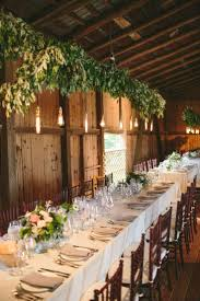 Best 25+ Long Table Reception Ideas On Pinterest | Long Wedding ... Mel Joe The Tea Barn At Fair Hill Elkton Md Ann White Angie Costa Married 091413 The Tea Barn Fair Hill 7 Years In Making Their Gagement Session Sam Ricardo Wedding Photos 38 Best Big Sky Weddings Images On Pinterest Weddings Jessica And Bills Leave It To Spring April 13th Maryland Rustic Pennsylvania Woodland Rustic Chic Queeny Park