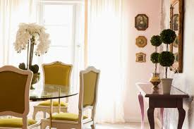 Ikea Lenda Curtains Yellow by Rosa Beltran Design Customizing Inexpensive Linen Curtains Diy