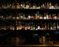 wie lagere ich whisky richtig eye for spirits