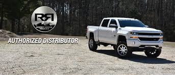 Gentry Chevrolet Inc. In De Queen | Nashville, AR, Texarkana ... Gentry Chevrolet Inc In De Queen Nashville Ar Texarkana Shreveport Dump Trucks Orr Nissan A New Used Vehicle Dealer 1ftfw1ef9ekd808 2014 Black Ford F150 Super On Sale La Vehicles For Mitsubishi Colorado 3tmku72n16m007382 2006 Silver Toyota Tacoma Dou Armored Truck For On Craigslist Best Resource 2018 Kia Soul Near Carthage Tx Of I Have 4 Fire Trucks To Sell Louisiana As Part My In Prodigous