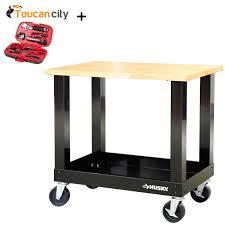 Powermatic PM25350WK 2000B Table Saw 5HP 3PH 230460V 50
