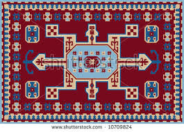 Vector Images Illustrations And Cliparts Traditional Turkish