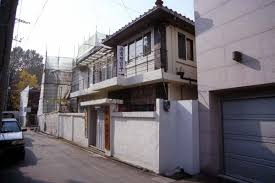 100 South Korea Houses Seoul Facts And Pictures