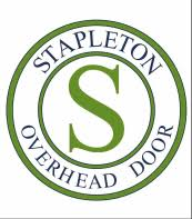 Stapleton Overhead Door Home