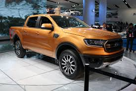 New 2019 Ford Ranger To Take On Toyota Tacoma, Chevy Colorado - Roadshow Dust Proof Pickup Truck Cover Indoor Deluxe Breathable Compact 1985 Ford Bronco For Sale 2087460 Hemmings Motor News Ranger Raptor With V6 Engine Is Out Of The Question So Long As Heads Off To Pasture We Look Back 12 Perfect Small Pickups For Folks Big Fatigue Drive Cute Truck Has Added More Ute Star New Seen On Test Drive Best Trucks Right Blending Of Roughness Technique Whats The Best Used Used Chevrolet Dodge 2019 Midsize In Usa Fall Free Images Wheel Bumper Ford City Car Pickup Sport