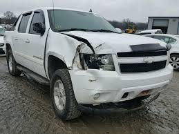 3GNFK12387G162957 | 2007 WHITE CHEVROLET AVALANCHE On Sale In AR ... 2002 Chevrolet Avalanche 1500 Monster Trucks For Sale Pinterest 1662 2011 North Florida Truck Equipment 2013 In Medicine Hat Used 2007 For Sale West Milford Nj Sold2002 Chevrolet Avalanche 4x4 Z71 1 Owner 172k Summit White For 2008 Top Speed Sebewaing 2015 Vehicles Search Parsons All Cars Tom Avalanches San Antonio Tx Autocom Beausejour 232203 Youtube