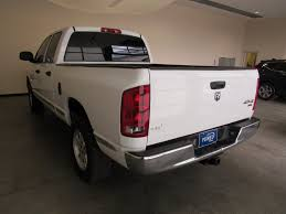2005 Dodge Ram 1500 In Golden, Used Dodge Ram 1500 For Sale In ... Oaxaca Mexico May 25 2017 Pickup Truck Dodge Ram In The Stock 2019 1500 Everything You Need To Know About Rams New Fullsize Rumble Bee Wikipedia Amazoncom 0208 Dodge Ram Chrome Fender Trim Wheel Well Moulding Spy Shots 2018 Lone Star Covert Chrysler Austin Tx 2010 Used 2wd Crew Cab 1405 Slt At Sullivan Motor Review Rocket Facts Bigger Benefits Of Owning A Autostar How The 2016 Is Chaing Segment Miami