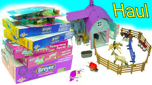 Stablemates Haul! 2017 New Breyer Horses, English, Western Playset ... The Actual Building Will Be Remade Using The Same Wood As My Other Breyer Horse Crazy Barn In At Schneider Saddlery Model Horses Google Zoeken Photography Pinterest Cws Stables Studio Page 6 Tour 2017 February Youtube This Is Our Main Barn By Horses Too Love Sleichs On Blake Classics Country Stable With Wash Stall Walmartcom Daydreamer Braymere Custom Dad Built Classic Butch Stepped In Something A Nice Easytoplayin To After Image Result Amazoncom Three Toys Games