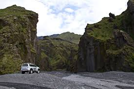 100 Toyota Artic Truck Arctic S Experience Guide To Iceland