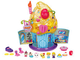 Thomas Tidmouth Sheds Toys R Us by Barbara U0027s Beat Toys U201cr U201dus Announces 36 Items On It U0027s 2010 Holiday