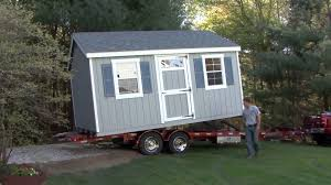 Shed Delivery Video - YouTube Enjoy The Rustic Farmhouse Look With Heartland Barn Door Home The Hines Wedding 1913 Everleigh Photography Shop Diy Rainier 10 X Wood Storage Building Photo Gallery Affinity Real Estate In Park Rapids Minnesota Equestrian Agriculture Equine Commercial Suburban Hastings Mn Monoslope Beef Summit Livestock Facilities Raising Turning A Family Farm Into Modern Heartland Justgrand Harvest Daily Podcast Jay Lehr On Appreciation Amber Marshall Twitter A Inside Loft Reclaimed