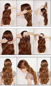 Cute But Easy Hairstyles For Long Hair Fresh Marvinmcquitty Wp Content 2016 09 Vint