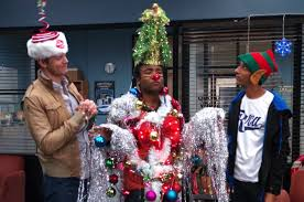 Image - Oh Christmas Troy.jpg | Community Wiki | FANDOM Powered By ... Yvette Gifs Search Find Make Share Gfycat Danny Pudi On Community Chevy Chase And Babies Filmtvgames Troy Meets Levar Burton Youtube Image Weirdest Bonerjpg Wiki Fandom Powered By Wikia Firefly Community Barnes Im Rewatching It Because Its Now This Is A Fight We Are Fighting Britta Abed Images Hd Wallpaper Background Photos 29857678 Troy Britta Dating Like Tvcom Facebook The 10 Best Episodes Of Turedculprits Categoryseason 2 Dean Pelton Hashtag Images Tumblr Gramunion Explorer