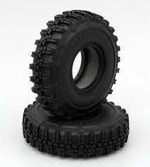 Light Truck Tires 15 Inch, Light Truck Tires 265 70r16, : Best Truck ... Fundamentals Of Semitrailer Tire Management Michelin Pilot Sport Cup 2 Tires Passenger Performance Summer Adds New Sizes To Popular Fender Ltx Ms Tire Lineup For Cars Trucks And Suvs Falken The 11 Best Winter And Snow 2017 Gear Patrol Michelin Primacy Hp Defender Th Canada Pilot Super Sport Premier 27555r20 113h Allseason 5 2018 Buys For Rvnet Open Roads Forum Whose Running