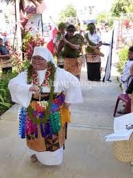 Rmele Melemusic678 Twitter by First Bishop Ordained For Anglican Church Of Tonga Matangi Tonga