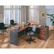 74 office furniture source carrollton tx new and used office