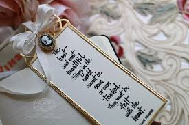 Project Making Ideas By Becca Feeken Using Spellbinders S4 731 Filigree Bookmark Tag