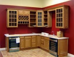 cuisine decor déco peinture cuisine meuble fort de 7917 17501721 bas