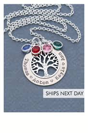 Birthstone Tree Necklace • Swarovski Crystal Necklace Family Gift Mom  Necklace • Name Family Tree Gift Grandma Necklace Mother Tree Of Life Silver Crystal Clear Swarovski Stone Stud Earrings Avnis Beadaholique Feed Your Need To Bead Code Promo August 2018 Store Deals Netflix Coupon Codes Chase 125 Dollars Wiouoi Birthstone Tree Necklace Crystal Family Gift Mom Name Grandma Mother Of Life 30 Off Coupons Discount Gold Mothers Day Small Minimalist Custom Buy Card Yesstyle Discount Code Free Shipping September 2019