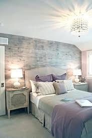 d馗oration chambre adulte peinture deco peinture chambre adulte ta chambre bleu et blanc decoration