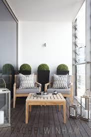 100 Super Interior Design Condo Ideas For Small Condo Space Balcony