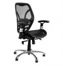 comfortable office chair best price herman miller aeron chair