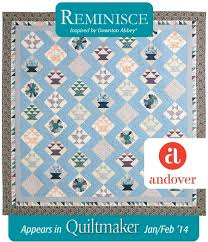 Downton Abbey Quilt Patterns 17 best images about downton abbey