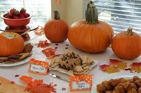 Ohio State Pumpkin Designs by Kensington U0027s Pumpkin Patch Mix And Match Mama