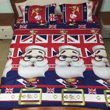 Superhero Bedding Twin by Online Buy Wholesale Anime Bed Sheets Twin Size From China Anime