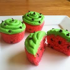 The List Photos Delicious Gourmet Cupcake Recipes Gallery