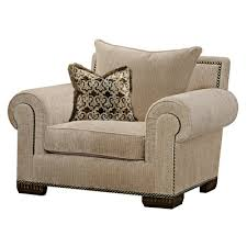 Marge Carson Sofa Pillows by Bentley Chair Marge Carson Furniture Toms Price Furniture