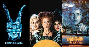 Halloween Remake 2012 Cast by 15 Of The Most Iconic Halloween Movies You Have To Watch This October