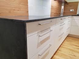 küchen essplatz