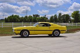 All American Classic Cars: 1970 Shelby GT500 2-Door Fastback 1976 Ford F250 Highboy For Sale Upcoming Cars 20 Affordable Colctibles Trucks Of The 70s Hemmings Daily 1970 F100 What Lugs Widebody 1970s Fseries Rendering Is Out Of This World You Can Truck Ford F350 Xlt 7000 Johnny Companion Piece Hot Rod Network Used Greene Ia Coyote Classics Bronco For On Autotrader Classic Muscle Cars Georgia Classic Atlanta 1977 Flareside Rvi Balloon Chase Cl 150k 4x4 73 Powerstroke Youtube Ranger Camper Specialgateway
