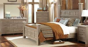 American Freight Living Room Tables by Bedroom Design Magnificent American Freight Sleigh Bed Cheap