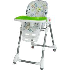 chaise haute comptine chaise chaise pour bebe chaise pour bebe 4 mois kijiji montreal