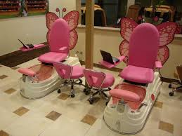 martini nails spa the best nails and spa in omaha nebraska