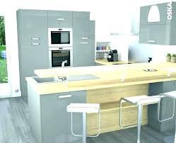 cuisine equipee moderne modele de cuisines equipees modele de cuisine equipee modale de