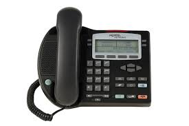 TELEPONE SALES - IP Ip Phone Nortel Gxp2160 High End Ip Grandstream Networks 1110 Voip Ntys02 Used Dms Technology Inc Nortel 1220 Telephone Icon Buy Business Telephones Systems I2004 Ringers Youtube New Phones In Original Packaging For Sale Om8540 8502 Lg I2002 1230 Avaya 1120e 1140e Replacement Power Board Dc 0517d Fileip Video 1535dscn12022jpg Wikimedia Commons T7208 Charcoal Office Nt8b26aabl Lg 6830 Ntb442aae6 Ebay