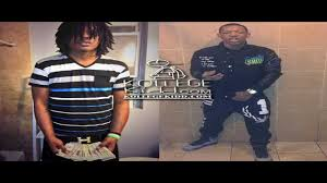 FBG Duck Comments On RondoNumbaNine's Murder Charge | @kollegekidd ... 36 People Were Shot In Hours Chicago Huffpost Social Media Contributes To Gang Violence Nationwide Video Just Starting Comprehend How Breeds Shootings Big Glos Last Instagram Videos Posted Before 2014 Murder Youtube G Herbo Discusses The Devastating Realities Behind His Video For Momma Capone Getting Closure Of La Capones Slaying Prod By Damion D Roc Butler Exposedbiggie Friend Benjiglo Twitter Beefing W Rico Recklezz And Ebe Bandz Mobb Ties Ep73 The Hobos Haunting Trail Left A Teen Member Vice Second City Cop We Need Your Opinion Gakirah Barnes 17year Old Assin Lee Taylor Daily
