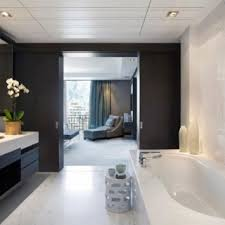 about portofino tile raleigh bathroom renovation company