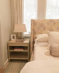 pin by allison sheffield on interiors white master bedroom