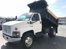2005 CHEVROLET C7500 LANDSCAPE DUMP FOR SALE #569455 Chevrolet 3500 Dump Trucks In California For Sale Used On Chevy New For Va Rochestertaxius 52 Dump Truck My 1952 Pinterest Trucks Series 40 50 60 67 Commercial Vehicles Trucksplanet 1975 1 Ton Truck W Hydraulic Tommy Lift Runs Great 58k Florida Welcomes The Nsra Team To Tampa Photo Image Gallery Massachusetts 1993 Auction Municibid Carviewsandreleasedatecom 79 Accsories And