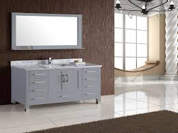 Single Sink Bathroom Vanity Top by Bathroom Sink Marvelous W Single Sink Bathroom Vanity Keywest